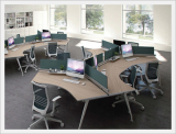 Workstation System (XENSIA Series)