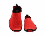 Aqua Shoes,Yoga,Fitenss,Gym-Ballop Spider Red