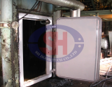 WATER TIGHT DOOR (HATCH DOOR)