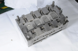 sell plastic injection mould for auto parts