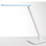 LED Desk Lamp DL61