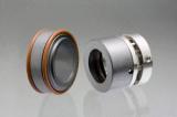 Multi spring mechanical seal MSB