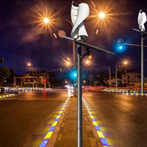 led curb pavement from greenpowercom co ltd b2b marketplace portal