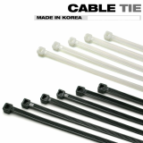 CABEL TIES