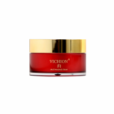 Vichion FI Multi Massage Cream