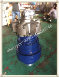 factory directly offered planetary gearbox reduction gearbox
