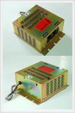 Power Supply & Generator (SJ-1260AN)