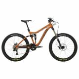Kona Process Mountain Bike 2013 - Full Suspension MTB