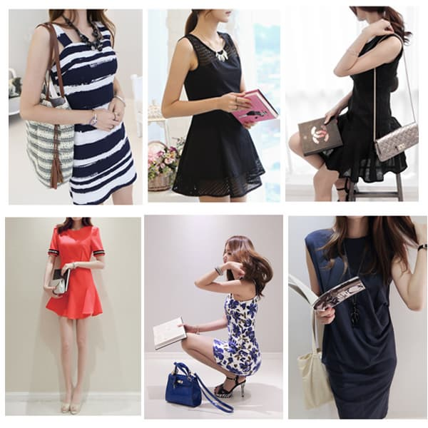 Korean Fashion Style Korean Fashion Trend Korea Women 39 S
