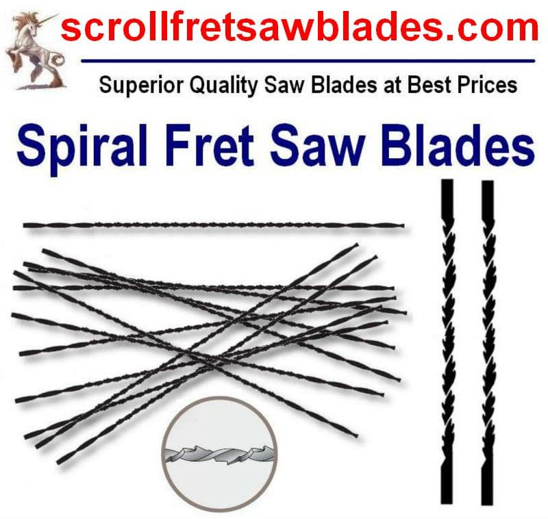 ... India product wholesale. Keyword saw blade wholesale saw blades saw