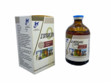 Offer Oxytetracycline Injection of sale