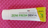 Whitening_Sensitive_Oral Hygiene Toothpaste _ Toothbrush