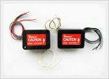 High Voltage Power Supply Ionizer (SJ-1000)