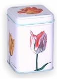 tea tin-1.jpg