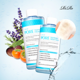 RiRe Pore Tightening Fresh Toner