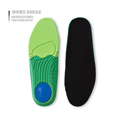 EVA insole for all kind of shoes