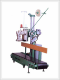 Semi Auto Sewing M/C (IBS-100)