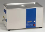 Ultrasonic Cleaner HS-D400