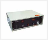 High Voltage Power Supply Genarator  (SJ-1200 P)