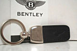 Bentley Key Programming/Immobilizer Online