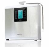 ELITE water ionizer