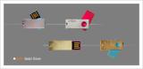 USB Flash Drive (Safer)