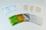 Combination-detox-foot-patch-03.jpg