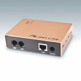 TELEPHONE LINE DATA MODEM _ ANY LINE