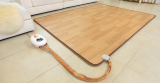 GOODLEJANG HOT WATER MAT