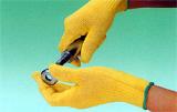 Kevlar Gloves(SS-530)