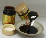 redginseng extract