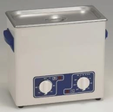 Ultrasonic Cleaner HS-250