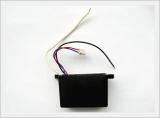 High Voltage Power Supply Ionizer (SJ-1000N)