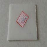 anti-uv white 5mm thick hdpe sheet