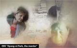 "EBS ""Kyung-ni Park, the mentor""(Broadcasting)"