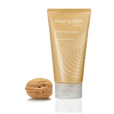Organic skin care, Best body scrub, body wash