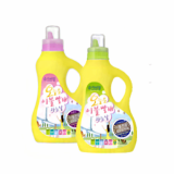 Bedding fabric softener