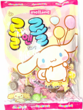 candy_ sweet jelly_ stick candy