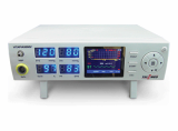 Vital Sign Monitor VITAPIA5000