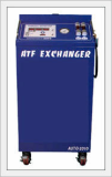 ATF Charger