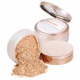 Moisturing,Anti-aging,Anti-wrinkle,make up