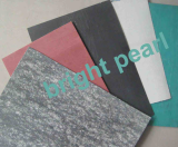 asbestos rubber sheet 1 50k.jpg