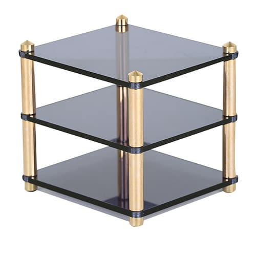 MIAU Basic Rack shelf