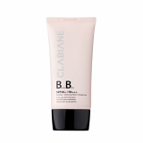 CLABIANE Beauty Balm BB Korean bb cream SPF 50_ PA___
