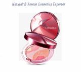 VOV Aura Prism Blusher 9_5g Korean Cosmetics