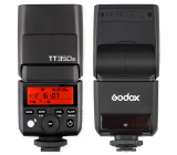GODOX Mini Camera Flash Light TT350S with TTL HSS 1_8000