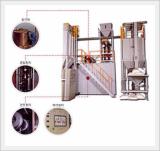 Special rice coating M/C (IDSC500/800)