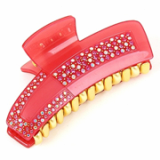 Kederine hair claw / hair accessory