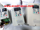 500 VAC ~ 600 VAC frequency inverters