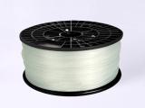 3D printer ABS PLA filament Reprap Makerbot